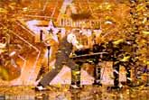 Antonio Sorgentone - Italy's Got Talent 2019 - Golden Buzzer